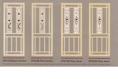 colonial-casting-security-screens-6