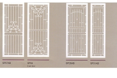 colonial-casting-security-screens-7