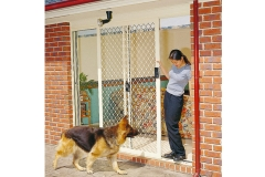 diamond-grille-security-doors-1