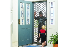 diamond-grille-security-doors-3