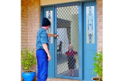 diamond-grille-security-doors-5