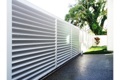privacy-screens-and-fencing-1