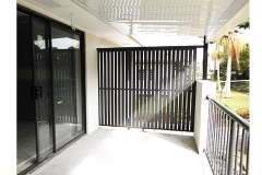 privacy-screens-and-fencing-3