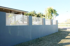 privacy-screens-and-fencing-5
