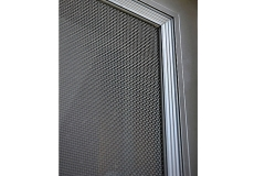 stainless-mesh-security-screen-4